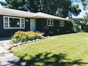 Photo of 602 Gilster St, Onalaska, WI 54650 (MLS # 1667473)