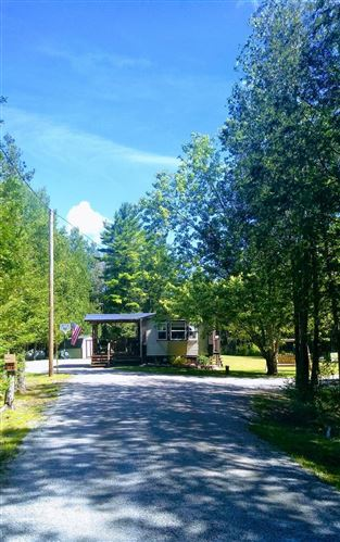 Photo of W5356 Cty Rd 342, Mellen, MI 49893 (MLS # 1698474)