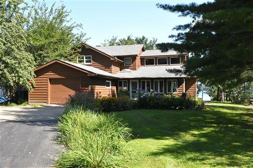 Photo of W3018 Longview Ln, Green Lake, WI 53946 (MLS # 1716474)