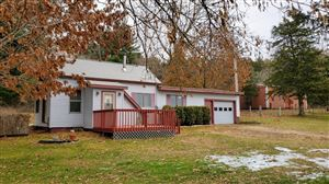 Photo of W2604 County Road A, Farmington, WI 54644 (MLS # 1667476)