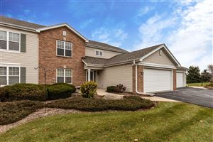 Photo of 511 Torch Pine CT, Waterford, WI 53185 (MLS # 1667477)
