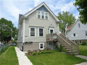 Photo of 3738 E Pulaski Ave, Cudahy, WI 53110 (MLS # 1643481)