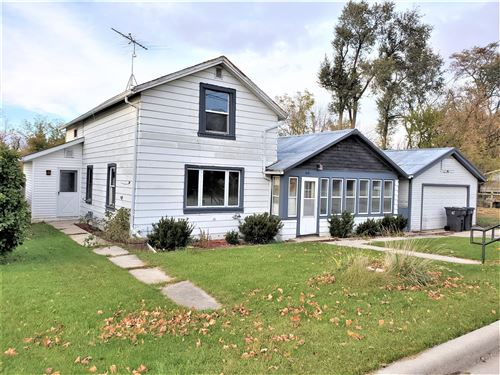 Photo of 610 Madison AVE, Cascade, WI 53011 (MLS # 1716482)