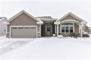 Photo of 9705 S Rustic Pl, Oak Creek, WI 53154 (MLS # 1667485)