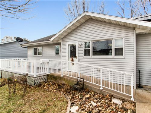 Photo of 973 N 8TH Ave., Onalaska, WI 54550 (MLS # 1668486)