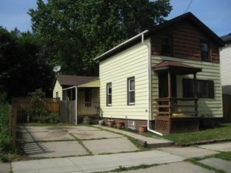 714 Kewaunee St, Racine, WI 53402 - #: 1701486