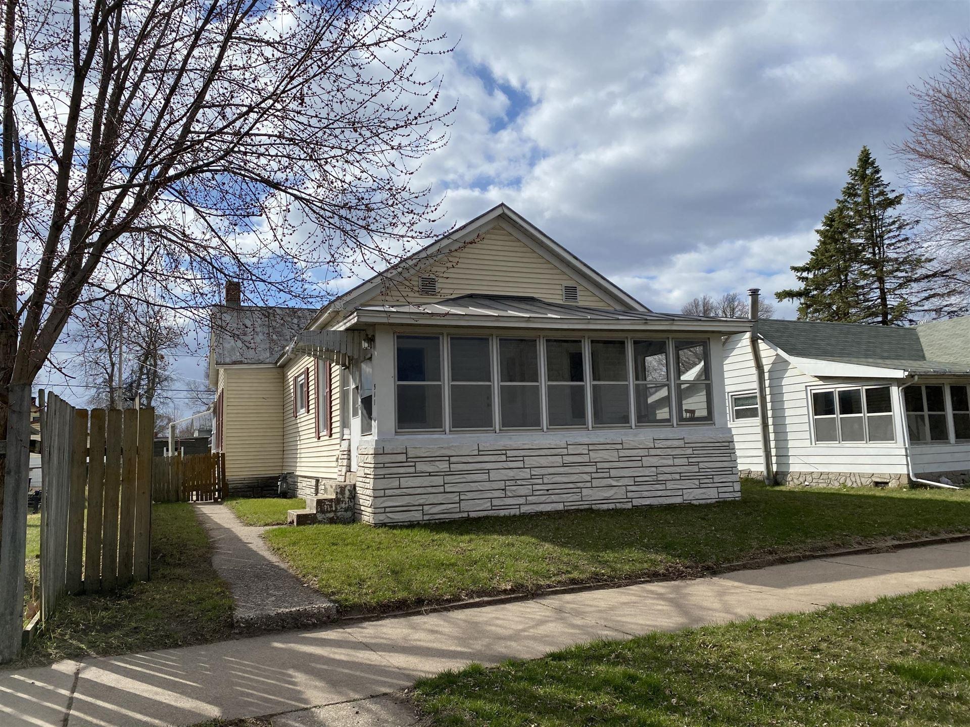 511 Charles St, La Crosse, WI 54601 - MLS#: 1734487