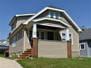 Photo of 1443 S 86th St #1445, West Allis, WI 53214 (MLS # 1637489)