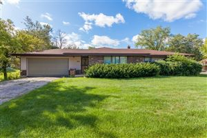 Photo of 3727 W Layton, Greenfield, WI 53221 (MLS # 1655489)