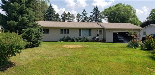 Photo of W8414 North Shore Dr, Onalaska, WI 54650 (MLS # 1698489)