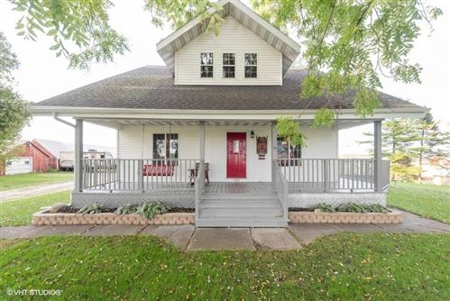 Photo of 1312 E Sth 310, Manitowoc, WI 54220 (MLS # 1660491)