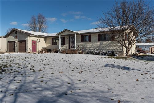 Photo of 815 Terry Ct, Sparta, WI 54656 (MLS # 1669491)