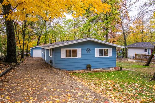 Photo of 98 Jewell Dr, Williams Bay, WI 53191 (MLS # 1716493)