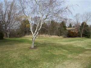 Photo of 5800 1st Pl, Somers, WI 53144 (MLS # 1640494)