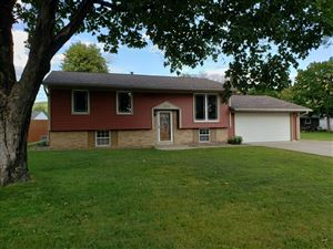 Photo of 3113 29TH CT S, La Crosse, WI 54601 (MLS # 1655494)