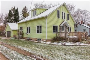 Photo of 217 W Page St, Elkhorn, WI 53121 (MLS # 1667494)