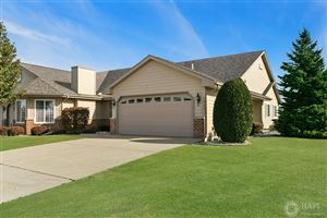 Photo of 2043 27th Ave, Kenosha, WI 53140 (MLS # 1667496)