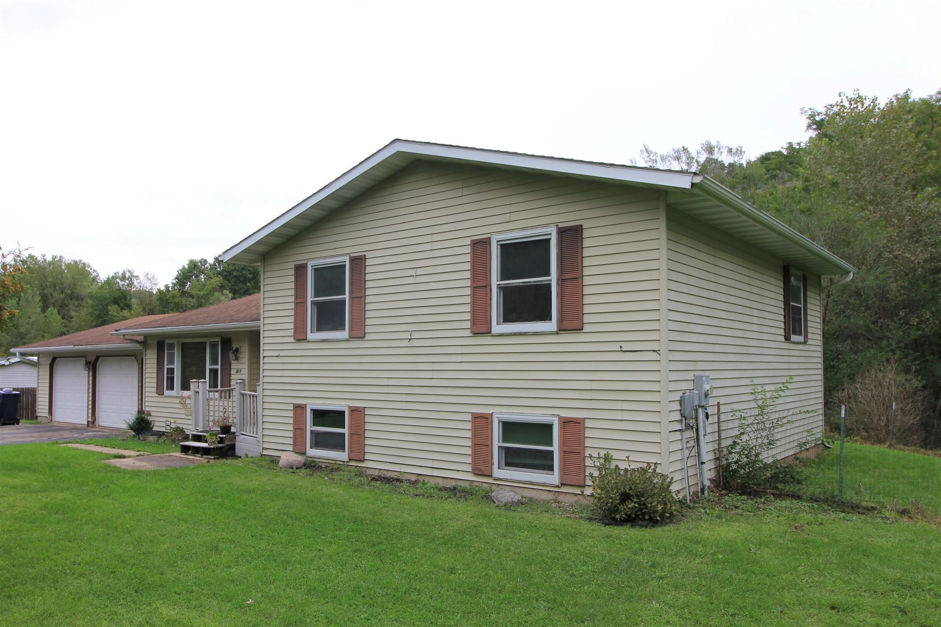 208 S Main St, Chaseburg, WI 54621 - MLS#: 1709496