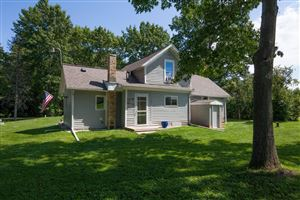 Photo of N6681 Morgan Rd, Concord, WI 53066 (MLS # 1655499)