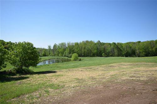 Photo of 4117 Woodcrest Ridge Dr #Lt18, West Bend, WI 53095 (MLS # 1567502)