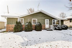 Photo of 5113 62nd St, Kenosha, WI 53142 (MLS # 1667503)