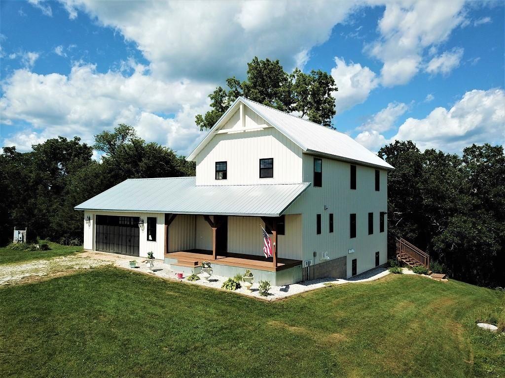 23230 Hickory Rd, Lanesboro, MN 55949 - #: 1702507