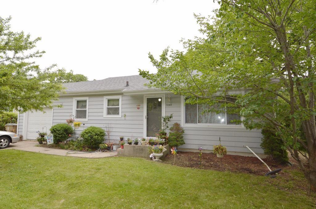 7647 Cooper Rd, Pleasant Prairie, WI 53142 - #: 1711507
