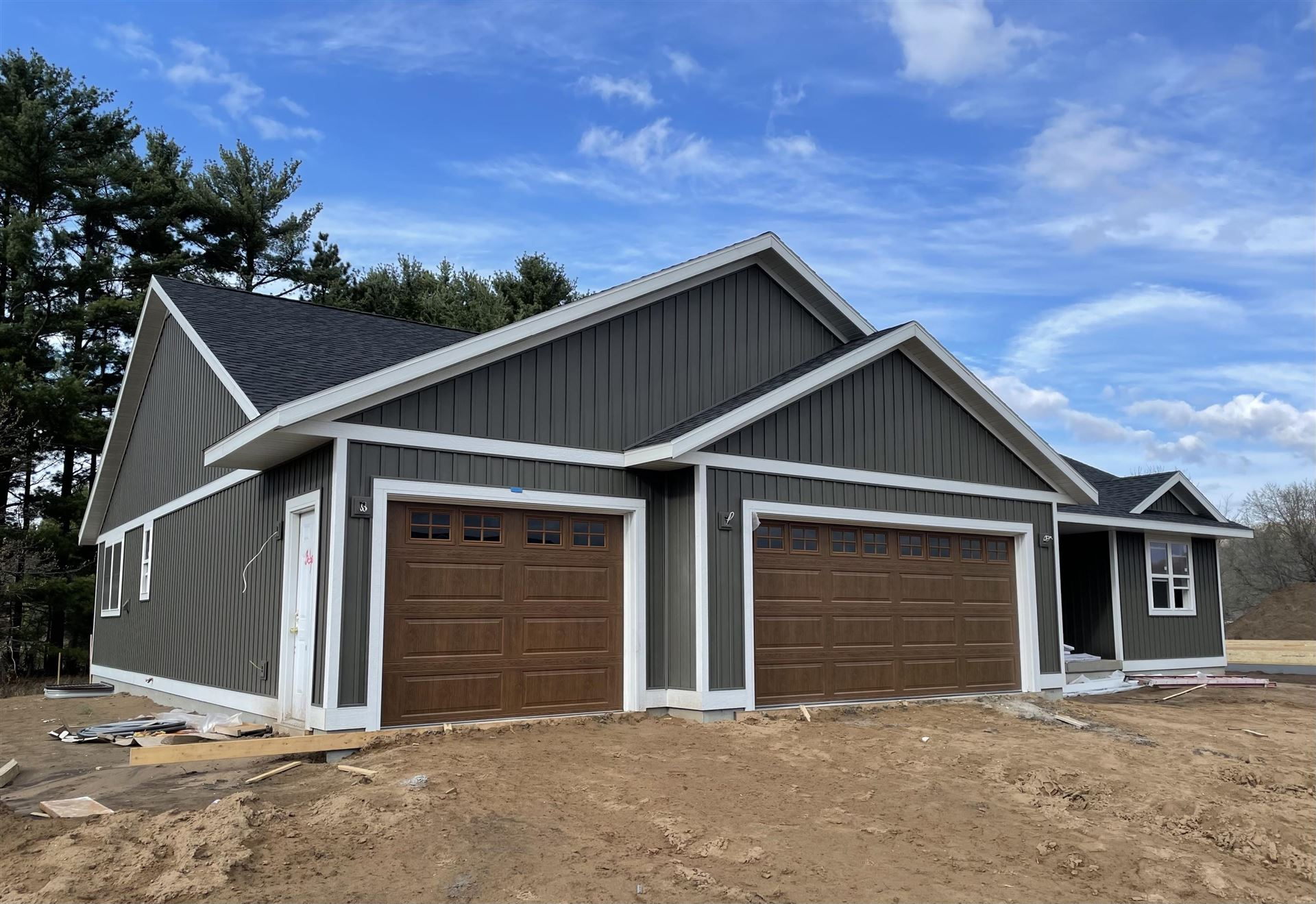 1942 McGilvray Way, Holmen, WI 54636 - MLS#: 1734507