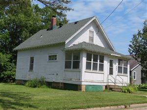 Photo of 305 Oak St, Strum, WI 54770 (MLS # 1655508)
