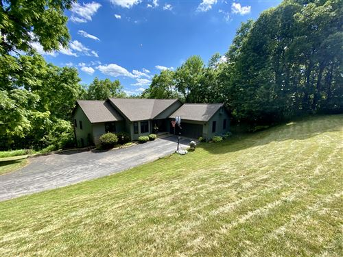 Photo of W5045 Woodhaven Dr, Shelby, WI 54601 (MLS # 1698510)