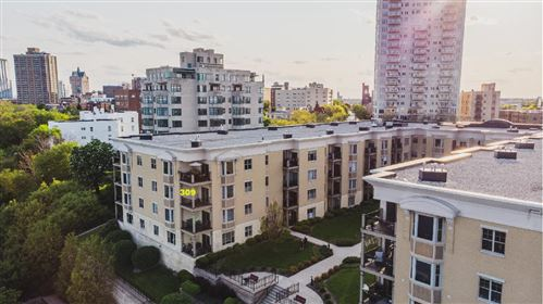 Photo of 1300 N Prospect Ave #309, Milwaukee, WI 53202 (MLS # 1675512)