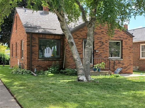 Photo of 4458 S Adams, Milwaukee, WI 53207 (MLS # 1698515)