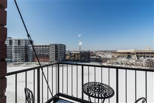 Tiny photo for 141 N Water St #51, Milwaukee, WI 53202 (MLS # 1624520)