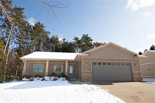 Photo of 4086 Pineview ST, Onalaska, WI 54650 (MLS # 1667521)