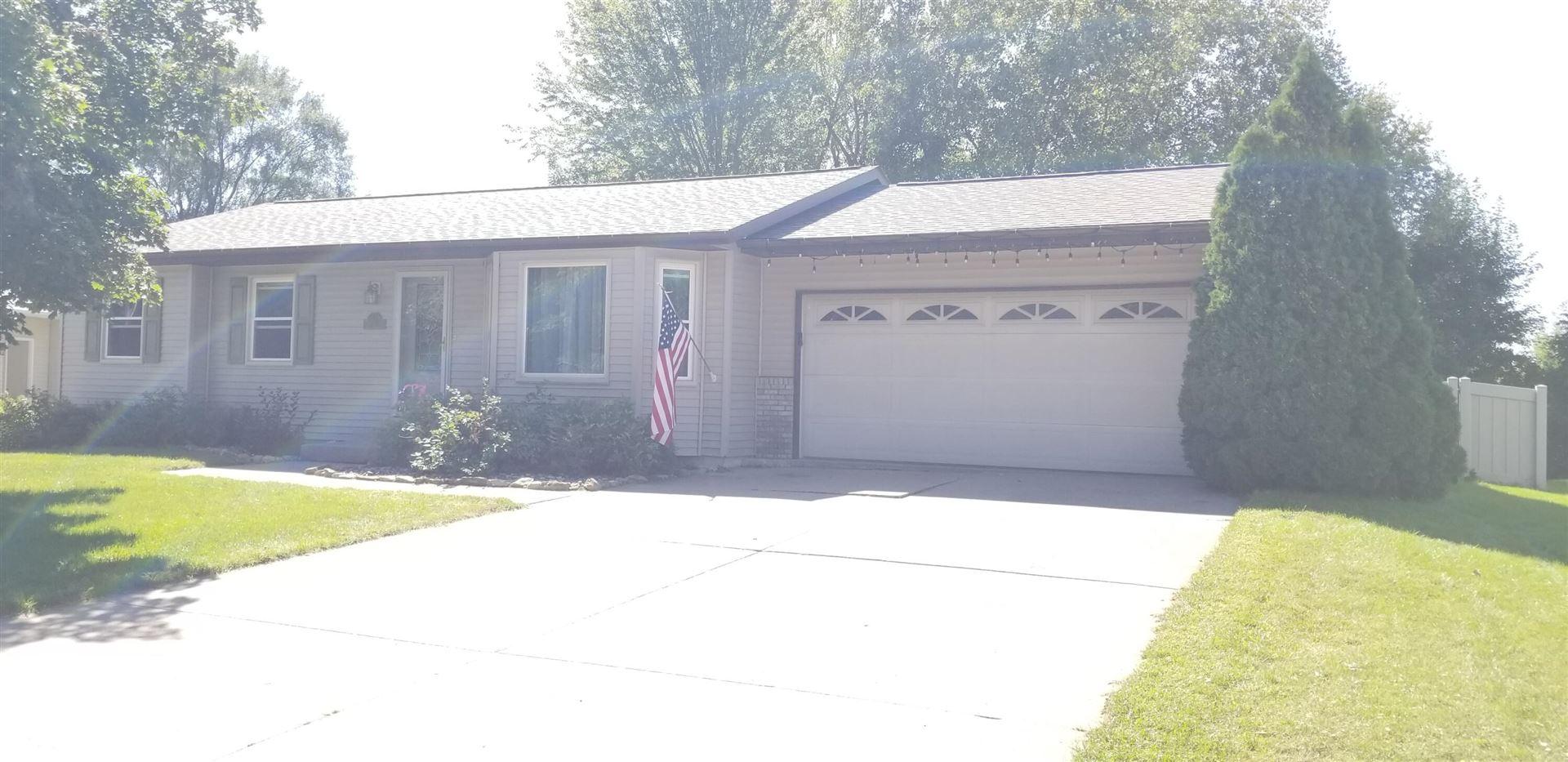 3210 Cedar Ave S, Holmen, WI 54636 - MLS#: 1763521