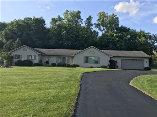 Photo of W6686 Schilling Rd, Onalaska, WI 54650 (MLS # 1698522)