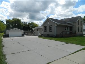 Photo of 748 Wisconsin Dr., Jefferson, WI 53549 (MLS # 1655523)