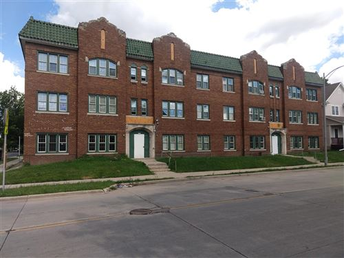 Photo of 1950 N 20th St #1958, Milwaukee, WI 53205 (MLS # 1698525)