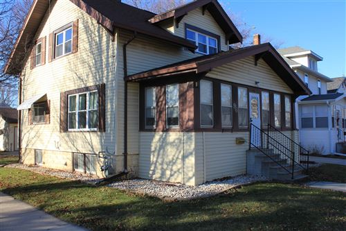 Photo of 96 S Seymour, Fond Du Lac, WI 54935 (MLS # 1720525)