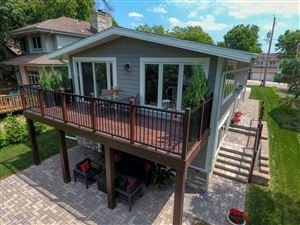Photo of N28W27542 Peninsula Dr, Pewaukee, WI 53072 (MLS # 1655526)
