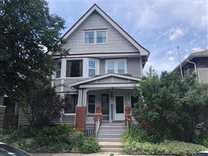 Photo of 3059 N Newhall St #3061, Milwaukee, WI 53211 (MLS # 1652527)
