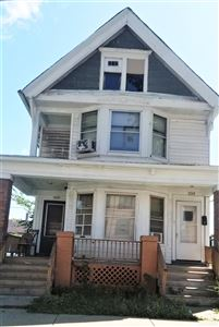 Photo of 2368 9th ST #70, Milwaukee, WI 53206 (MLS # 1655529)