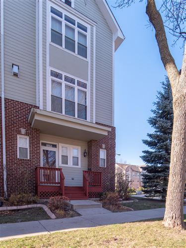 Photo of 1853 N 5th st, Milwaukee, WI 53212 (MLS # 1720529)