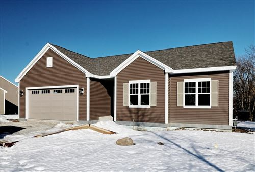 Photo of 6319 Middle Rd, Caledonia, WI 53402 (MLS # 1729530)