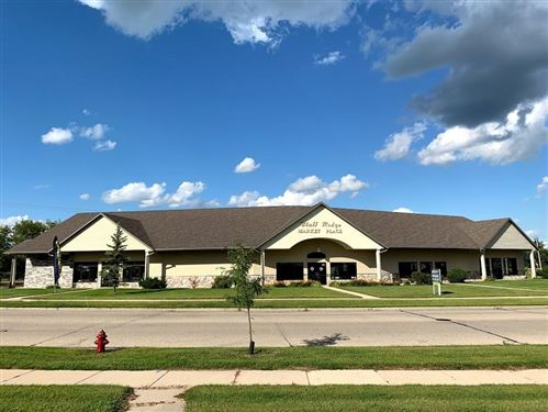 Photo of 1202 E Bluff Rd #1208, Whitewater, WI 53190 (MLS # 1632531)