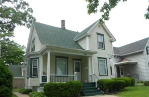 Photo of 1518 Boyd Ave, Racine, WI 53405 (MLS # 1643531)
