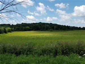 Photo of 0 County Road B, Concord, WI 53178 (MLS # 1654532)