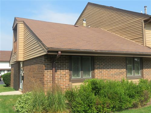 Photo of 6330 S 20th St, Milwaukee, WI 53221 (MLS # 1698532)