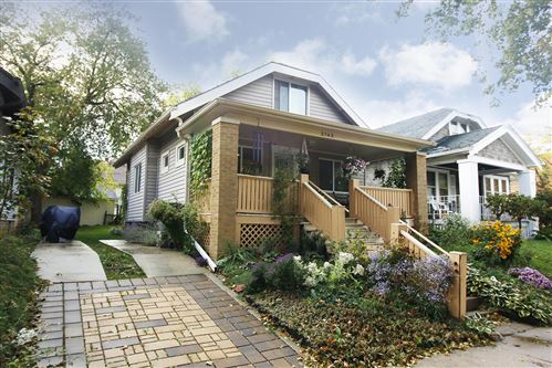 Photo of 3763 N 2nd St, Milwaukee, WI 53212 (MLS # 1712535)