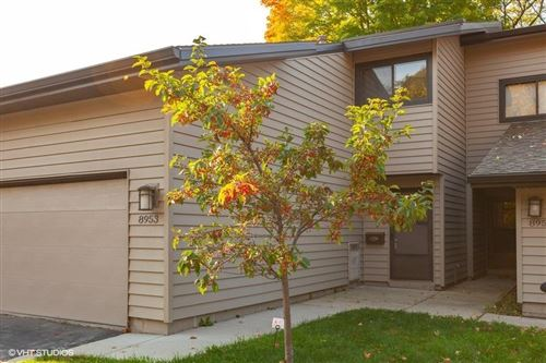Photo of 8953 N 70th St, Milwaukee, WI 53223 (MLS # 1716538)